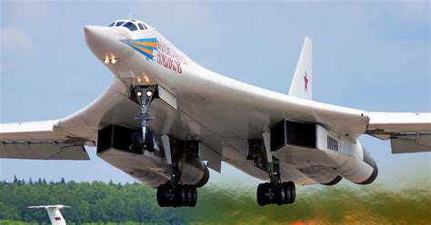 Log Cabin Layouts russia s new pak da stealth bomber just took a big step