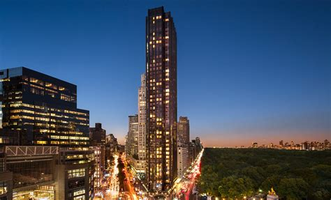 Search Nyc Hotels Near Central Park International Hotel Tower New York Hotels In