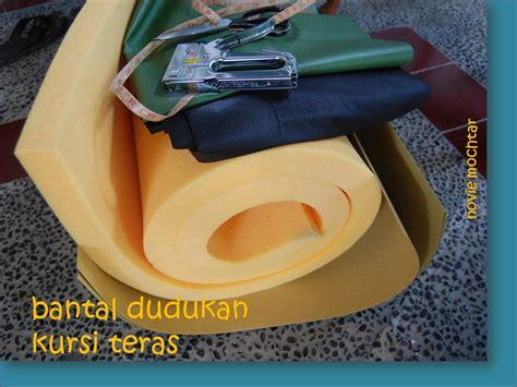 Bantal Di Makassar cozy home idea home interior design makassar