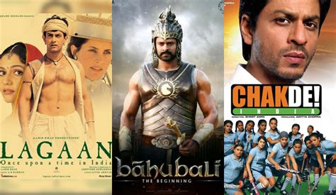 film india recommended top 10 best indian movies ever made mango bollywood