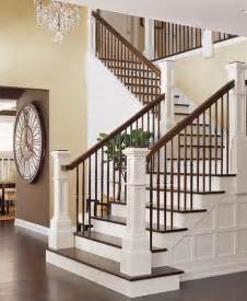 beautiful stairs changes to house floor plans gardens beautiful and chandeliers