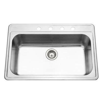 d shaped sink protector buy d shaped kitchen sink protector in stainless steel