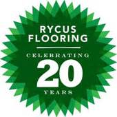 Rycus Flooring Lansing by Beerfest At The Ballpark Saturday April 29th