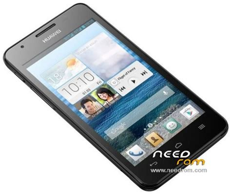 themes huawei ascend g525 rom huawei g525 u00 official updated add the 08 27