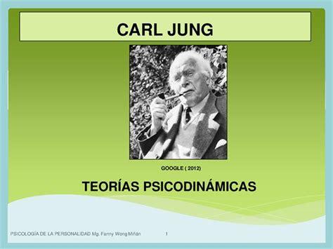 teora de la personalidad de carl jung arquetipos apexwallpapers com teor 205 as de la personalidad carl jung por mag ps fanny