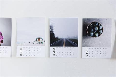 Instagram Calendar Lingered Upon Instagram Photo Calendar For 2014