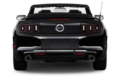 2014ford mustang 2014 ford shelby gt500 reviews and rating motor trend