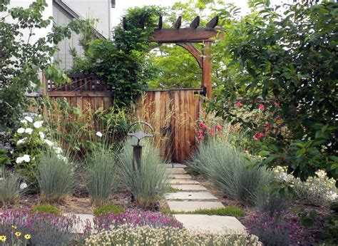 ideas for garden gate landscaping front yard landscaping