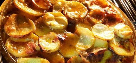 patates oturtma oktay usta yemek tarifleri patates oturtma tarifi 187 oktay usta resimli yemek tarifleri