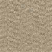 discount home decor fabric fashion fabrics
