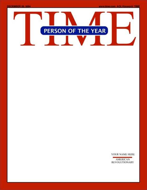 time magazine person of the year cover template time magazine template doliquid