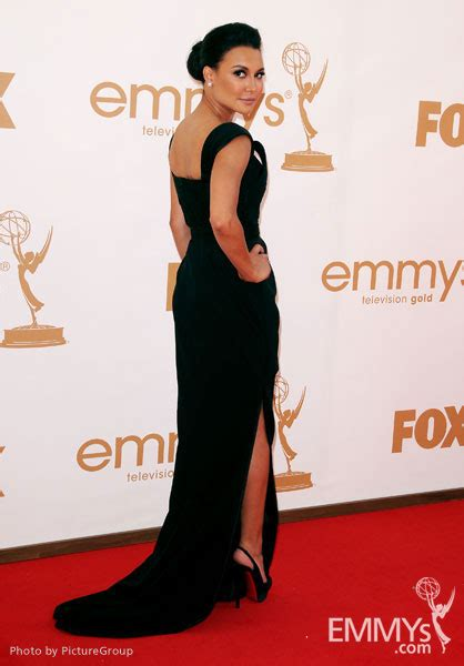 primetime emmy awards television academy photos more 2011 red carpet arrivals television academy
