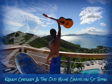 kenny chesney st john house kenney chesney virgin islands images frompo 1