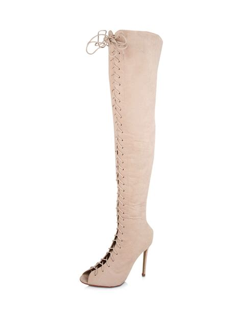 thigh high boots buy coltford boots