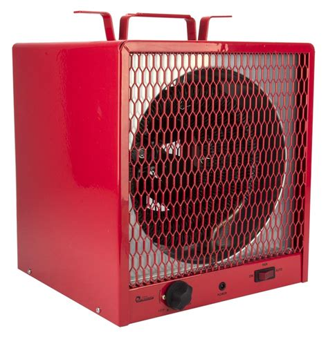 Electric Radiant Heater For Garage by New 2 Dr Infrared Heater Dr 988 5600w Garage Workshop