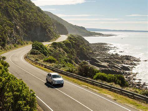 destinations great road australia