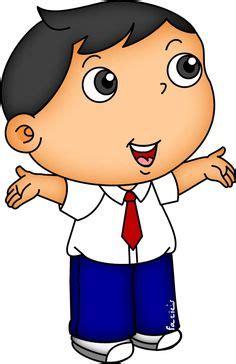 doodle sekolah 14224959 876621869036708 8882582052801400030 n jpg 556