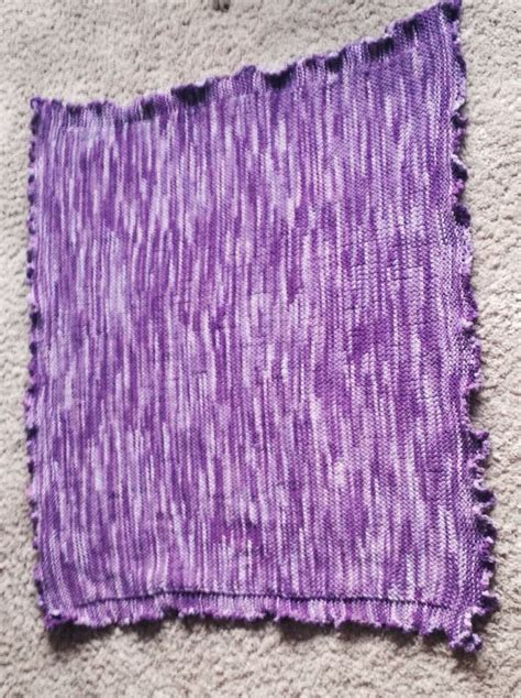 loom knitting baby blanket 1000 images about loom knitting projects on