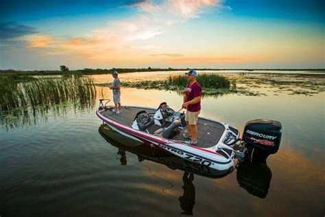 wisconsin boat registration prices new 2018 nitro z20 power boats outboard in appleton wi