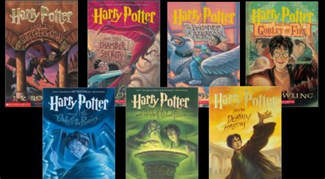 harry potter and the order of the book report t h williams books books books for
