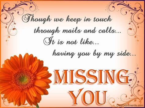 i miss you imagenes hi5 miss you pictures images graphics for facebook whatsapp