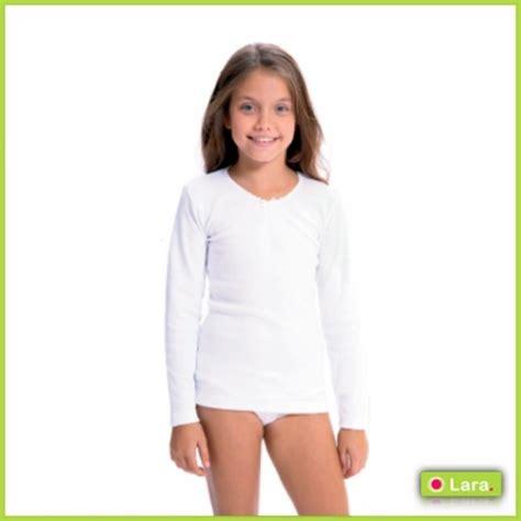 nias ropa interior nina s ropa interior ar related keywords suggestions