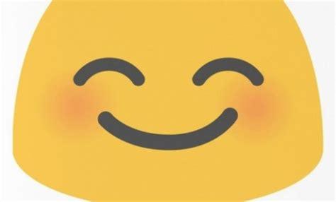 emoji vivo v5 อ โมจ ใหม สำหร บชาวแอนดรอยด มาแล ว google เตร ยมปล อยแป น
