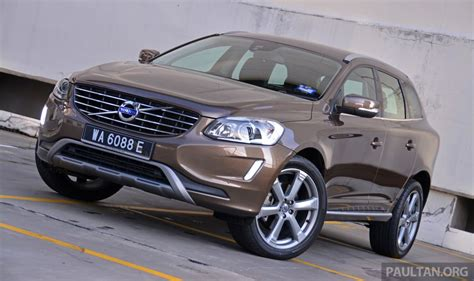 gst volvo updates prices reduction   models