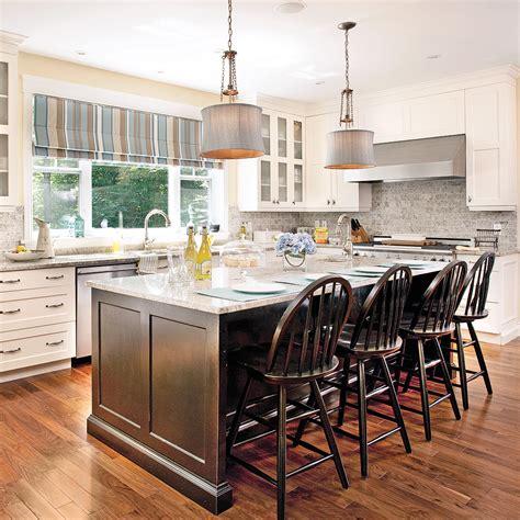 design armoires de cuisine materiaux 11 denis