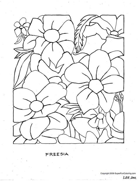 free printable coloring pages of coloring pages flower coloring pages flowers coloring