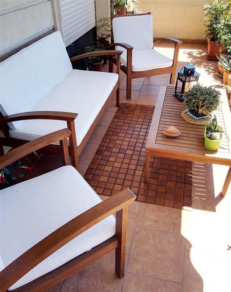 tappeti legno listelli tappeti legno listelli brera collage beige marrone x cm