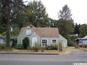 sweet home oregon sweet home or pictures posters news and on your