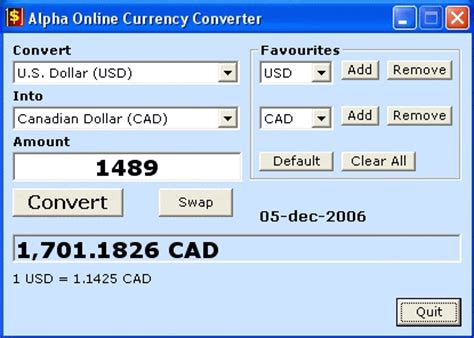currency converter date converting currency online most volatile forex pairs 2015