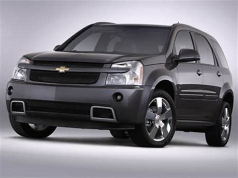 kelley blue book classic cars 2006 chevrolet equinox electronic throttle control 2008 chevrolet equinox pricing ratings reviews kelley blue book