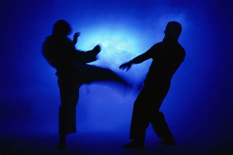 best martial arts choosing the best martial suited for you martial