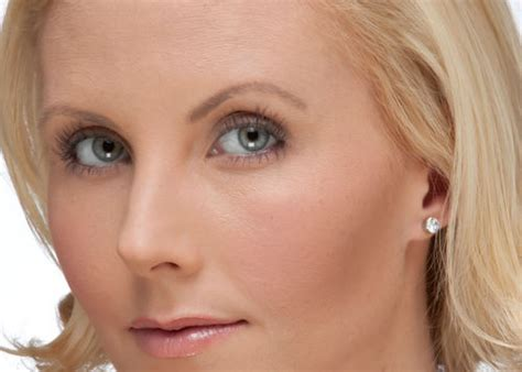 Qvc Model Stacy Ann | liam bourke baby newhairstylesformen2014 com