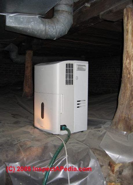 best 25 basement dehumidifier ideas on dehumidifiers pvc drain pipe and basement the 25 best basement dehumidifier ideas on dehumidifiers pvc drain pipe and
