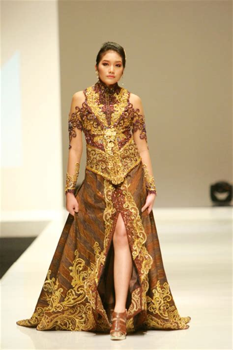 New Fasion Kebaya Floy Style kebaya avantie on kebaya kebaya wedding and