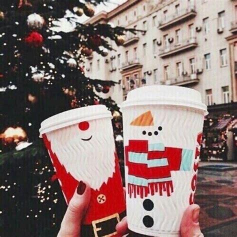 snowman  tumblr