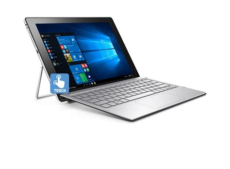 Hp Huawei X2 hp spectre x2 12 a001ng convertible review notebookcheck net reviews