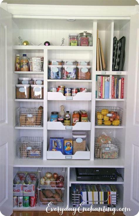 organize small pantry on pinterest small pantry black 25 best ideas about organize small pantry on pinterest