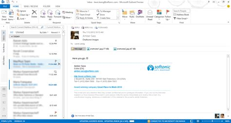 microsoft home office microsoft word free trial download trial software install
