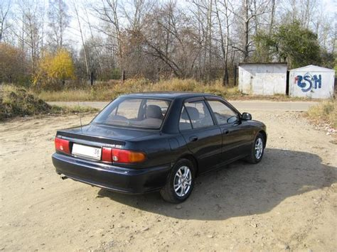 mitsubishi strada 1994 1994 mitsubishi lancer mx s related infomation
