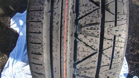 rhode gear spare tire shuttle manual transfer