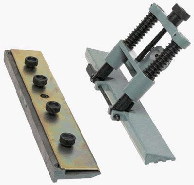 delta woodworking tools best bench grinder for woodworking aji