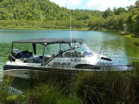 boat covers nz boat covers canopies biminis dodgers clears hawkes bay