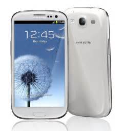 samsung galaxy s3 review light years ahead of the iphone