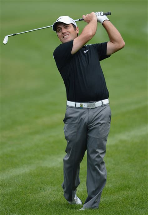 francesco molinari swing browsing with gprs arvind pandit how to opt for the