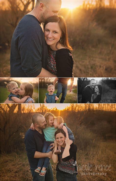 family photography family posing family   posing