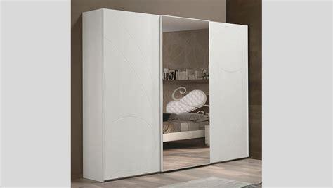 specchio per armadio pacifico ante specchio armadio design